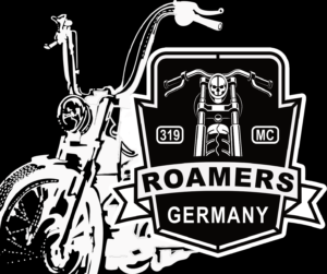 Roamers MC Germany